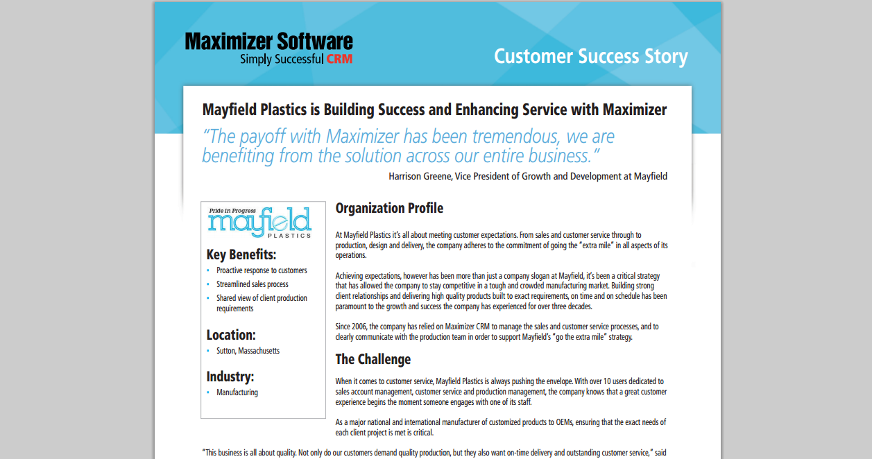 www.mayfieldplastics.com blog wp content uploads 2013 03 mayfield plastics corporate pdf.pdf