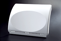 Thermoformed Plastic Enclosures