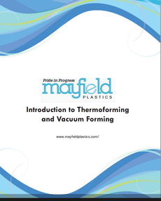 intro to thermoforming